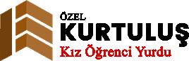 Ankara Özel Kurtuluş Kız Öğrenci Yurdu - Ankara Yurtları - Kız Öğrenci Yurtları