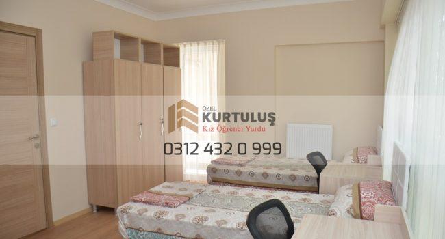 ankara-kiz-ogrenci-yurdu-odalar-003